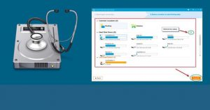 EaseUS Data Recovery Crack Serial Key Latest 2019