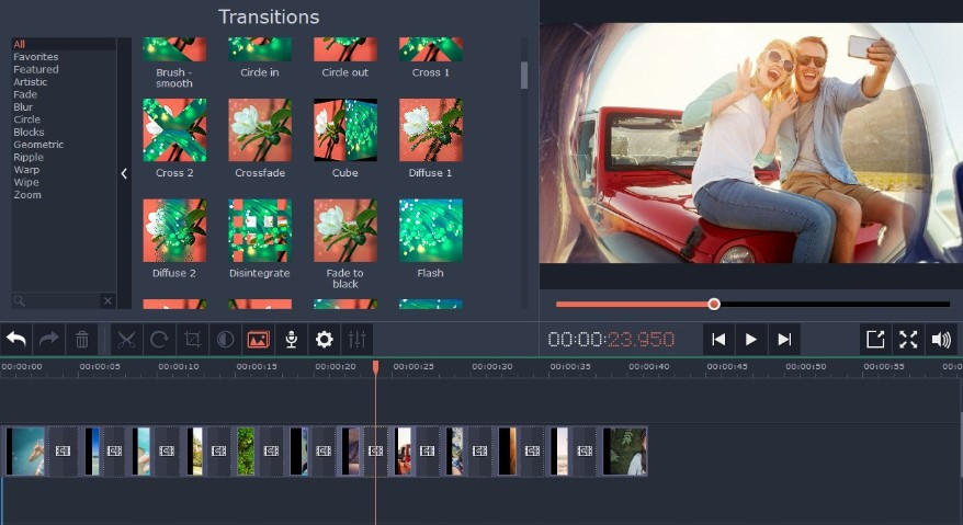 movavi video editor plus activation key free 2019